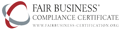Fair-Business-Compliance